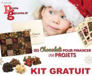 Banniere Projets Gagnants Menu Financement guide web 2018