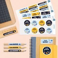 etiquettes founitures planches V2