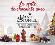 Bannière Stoffel menu financement web prestataire 2018